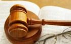 Ένταση στην Ένωση Δικαστών και Εισαγγελέων