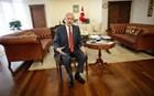 Αρχηγός αντιπολίτευσης: Ο Ερντογάν φταίει που σε 16 νησιά υψώθηκε Ελληνική σημαία!