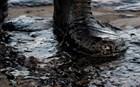 Αρχιλοχίας και συνεργοί του έκλεβαν πετρέλαιο του στρατού