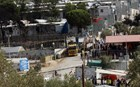 Βιασμός στην Μόρια: Σε εποπτεία οι τέσσερις ανήλικοι βιαστές