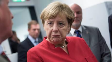 Γερμανία: Νέα πανωλεθρία για την Μέρκελ στο Βερολίνο, είσοδος του AfD στο κοινοβούλιο