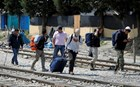 ΔΝΤ: Οι μετανάστες μπορούν να συμβάλουν στην ανάπτυξη μιας χώρας