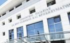 Απολυτήριο με… διπλωματική εργασία: Το σχέδιο για το νέο Λύκειο