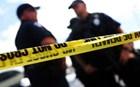 Δικηγόρος άνοιξε πυρ σε εμπορικό κέντρο του Χιούστον: 6 τραυματίες