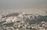 Ερευνα-σοκ: Η ατμοσφαιρική ρύπανση σκοτώνει 2.500 Ελληνες κάθε χρόνο