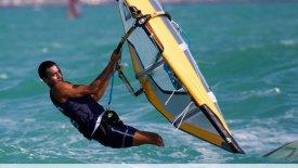 Η Ολυμπιακή ομάδα δίνει ραντεβού  στον «Ιστιοπλοϊκό Μαραθώνιο»