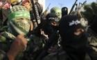 Η Χαμάς βγαίνει από τη μαύρη λίστα της τρομοκρατίας της ΕΕ