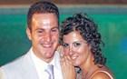 Η συγνώμη του συζύγου για τη δολοφονία της Ανθής