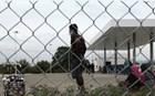 Θύμα ομαδικού βιασμού 16χρονος πρόσφυγας σε hotspot της Λέσβου