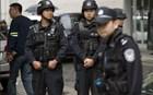Κινέζος serial killer σκότωνε ολόκληρες οικογένειες μέσα στα σπίτια τους