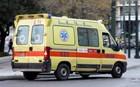 Τραγωδία στην Ξάνθη: 23χρονη σκοτώθηκε μετά από διασκέδαση