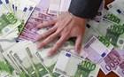 Ξεκίνησε η δέσμευση καταθέσεων για χρέη δημοτών προς τους δήμους