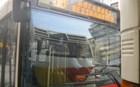 ΟΑΣΘ: Τι αποζημιώσεις δικαιούνται οι επιβάτες