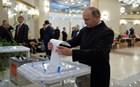 Ο Πούτιν αγγίζει τη νίκη στις βουλευτικές εκλογές