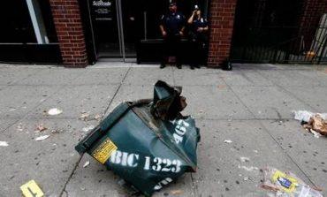 Ο δράστης της επίθεσης στο Τσέλσι της Νέας Υόρκης έδρασε μόνος, σύμφωνα με το FBI