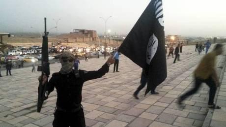 Πεντάγωνο: Σκοτώθηκαν 18 ηγετικά στελέχη του ISIS
