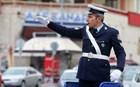 Ποιοι δρόμοι θα είναι κλειστοί την Κυριακή στην Αθήνα