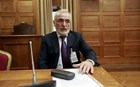 Σαββίδης: Περιμένω την εντολή για να πληρώσω άμεσα την πρώτη δόση
