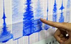 Περιμένουμε ένα σεισμό 6 με 6,5 Ρίχτερ κάθε χρόνο στην Ελλάδα!