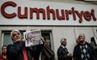 Σε ακτιβιστές και Cumhuriyet το Εναλλακτικό Νομπέλ