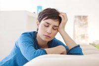 Σιδηροπενική αναιμία: τι είναι, που οφείλεται, τι προκαλεί, ποιοι κινδυνεύουν;