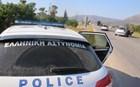 Στα χέρια της αστυνομίας δύο μεγάλες εγκληματικές ομάδες