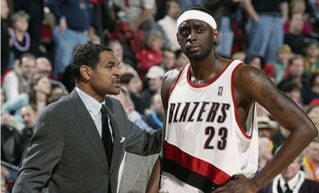 Χρεοκόπησε πρώην NBAer
