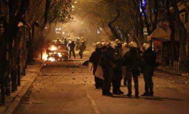 Εξιχνιάστηκε η υπόθεση ξυλοδαρμού του διοικητή της Τροχαίας Αθηνών | Ελλάδα | Η ΚΑΘΗΜΕΡΙΝΗ