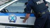 54χρονος στη Θεσσαλονίκη σκότωσε την ηλικιωμένη μητέρα του