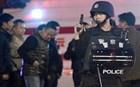 Serial killer Κίνας: Σκότωσε όλο το χωριό για να μην τον καταδώσουν!