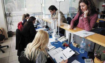 Ανοίγουν 30 ΚΕΠ για «κόκκινα» δάνεια νοικοκυριών & επιχειρήσεων |thetoc.gr