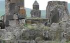 Ανακαλύφθηκε μεγάλη εκκλησία σε αρχαία πόλη κοντά στην Αττάλεια