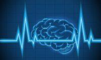 Ανεύρυσμα vs. εγκεφαλικό: Πώς θα τα ξεχωρίσετε με βάση τα συμπτώματα