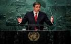 Απομάκρυναν τον Σέρβο πρωθυπουργό από την κατοικία του