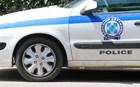 Συνελήφθησαν 46 άτομα σε Αχαΐα, Ηλεία και Αιτωλοακαρνανία