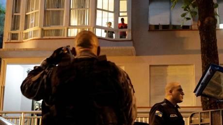 Βραζιλία: Τον κρατούσε όμηρο η οικογένειά του για 20 χρόνια