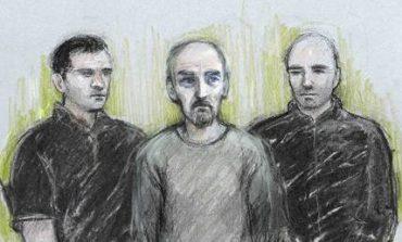 Βρετανία: Αμίλητος μπροστά στον δικαστή ο δολοφόνος της Τζο Κοξ