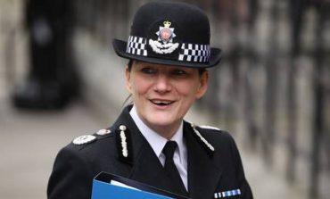 Βρετανία: Η αστυνομική συνεργασία με την ΕΕ πρέπει να συνεχιστεί και μετά το Brexit