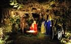 Γαλλία: Δικαστήριο για τις χριστουγεννιάτικες φάτνες στους δημόσιους χώρους!