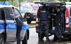 Γερμανία: Η αστυνομία κρατεί δύο άτομα στην πόλη Τσέμνιτς