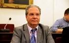Γιάννης Μπενίσης (ΕΥΔΑΠ): Κανείς δεν θα στερηθεί το αγαθό του νερού