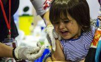 Γιατί οι Γιατροί Χωρίς Σύνορα αρνήθηκαν δωρεά 1 εκ. εμβολίων από τη Pfizer