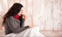 Γρίπη vs. κρυολόγημα: Πώς θα ξεχωρίσετε τα συμπτώματα