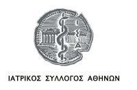 Δήλωση του προέδρου του ΙΣΑ Γ. Πατούλη σχετικά με την Γκεμπελική προπαγάνδα του «εθνικού υβριστή» Π. Πολάκη
