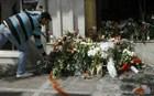 Αθώοι οι κατηγορούμενοι για τη φονική επίθεση στη Marfin το 2010