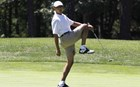 Δημοφιλέστερος από ποτέ ο Ομπάμα, λίγο πριν το τέλος