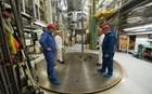 Διαρροή ραδιενέργειας στη Νορβηγία