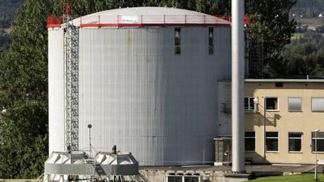 Διαρροή ραδιενεργού ιωδίου στη Νορβηγία