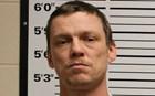 Δικαστής επέβαλε 60 ημέρες φυλακή σε πατέρα που βίαζε τη 12χρονη κόρη του!