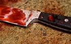 Αιματηρό επεισόδιο με μαχαίρι στα Διαβατά